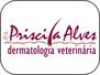 Dra. Priscila Alves - Dermatologia e Alergologia Veterinária