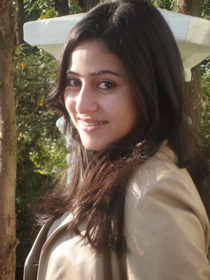 celebrity photo ridhima ghosh