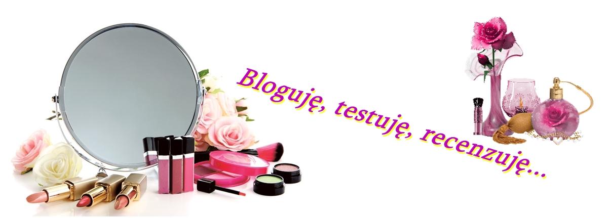 Świat kosmetyków