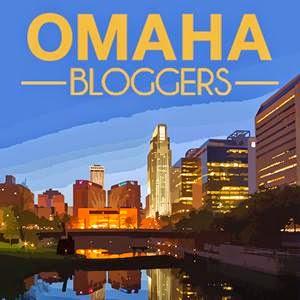 Omaha Bloggers