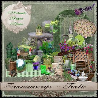 http://1.bp.blogspot.com/-51fAdj0xKP8/TWp0GbOnjgI/AAAAAAAAAKQ/weKAwTC4H1w/s320/PREVIEW.jpg