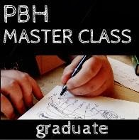 Project-Based Homeschooling Master Class