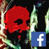 Macabre Enslaver FB Page