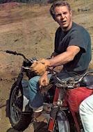Mr McQueen....