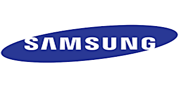 Samsung, স্যামসাং