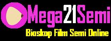 Nonton Film Semi Online | Mega21semi.com