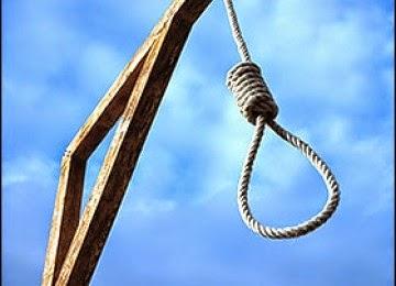 Hukuman_Mati_kasus_narkoba