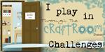 Craft Room Challenges