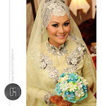 THE SOLEMNIZATION 11.11.11