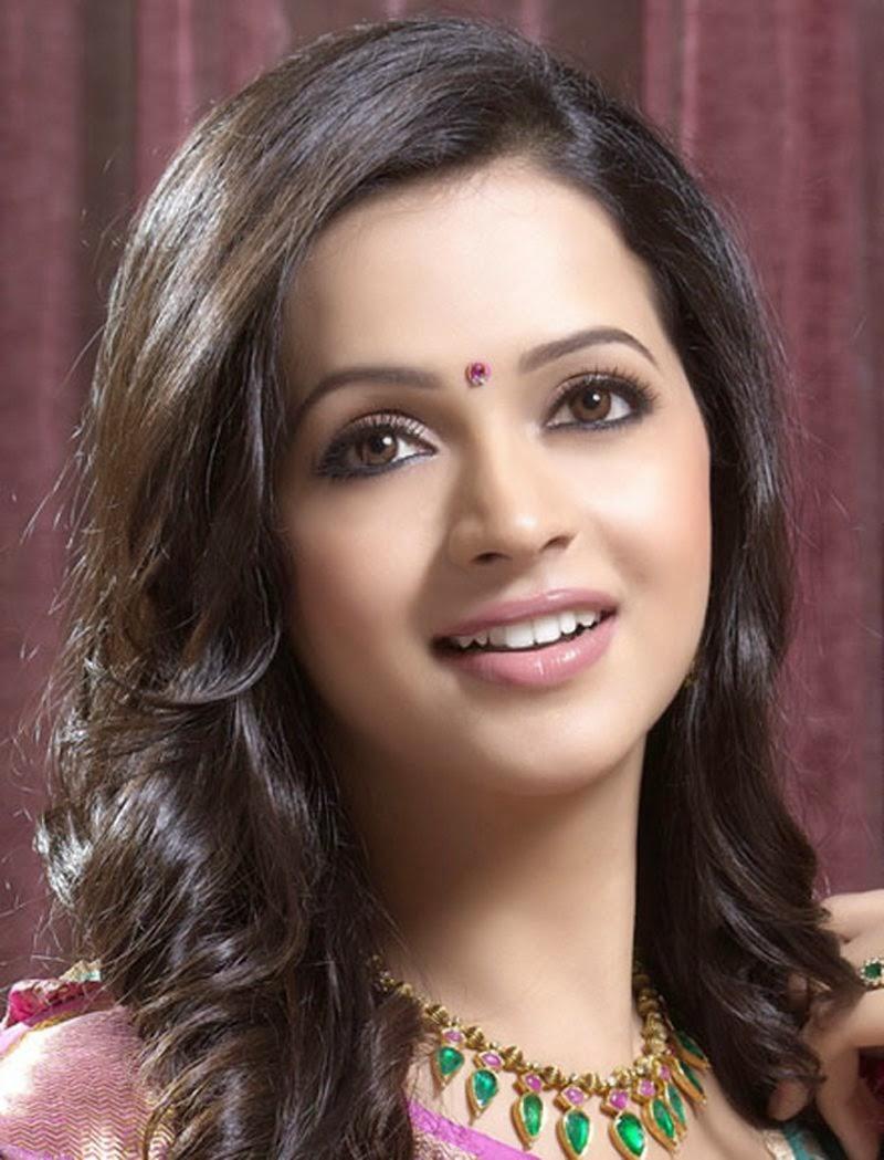 bhavana telugu actress wallpapers - Bhavana Photos Tamil actress photos pictures & images of