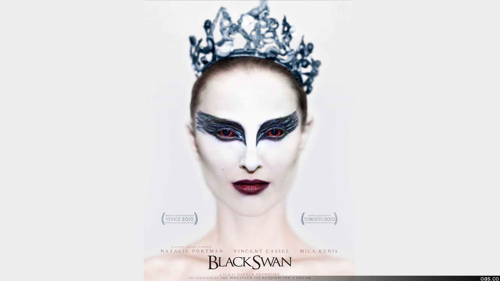 http://1.bp.blogspot.com/-51oiWs4qkSs/TV5cKafcfQI/AAAAAAAAAsM/ps7yqLNqvJg/s1600/black_swan_wallpapers_oas_a.jpg