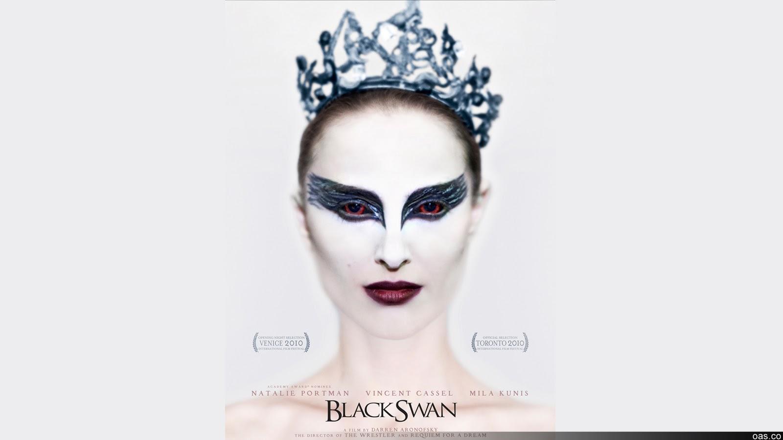 http://1.bp.blogspot.com/-51oiWs4qkSs/TV5cKafcfQI/AAAAAAAAAsM/ps7yqLNqvJg/s1600/black_swan_wallpapers_oas_a.jpg
