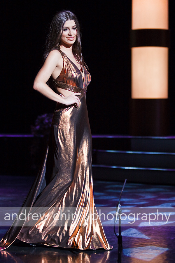 Andrew Chin Photography   Vancouver, BC: Event Shoot: Miss World ...