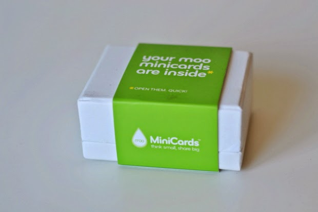Moo-MiniCards-business-cards