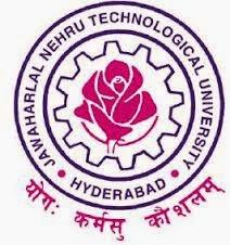 JNTU Hyderabad B.Tech Results 2015