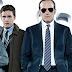 Agents of SHIELD 2.Sezon 4.Bölüm Fragmanı