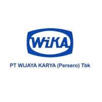Lowongan Kerja BUMN PT Wijaya Karya Januari 2016