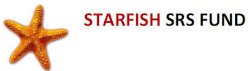Starfish SRS Fund