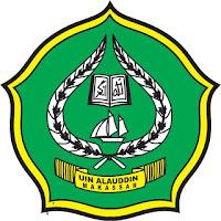 Biaya Pendidikan UIN Alauddin Makassar 2013