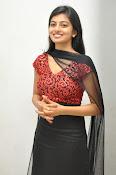 Anandi latest glamorous photos-thumbnail-14