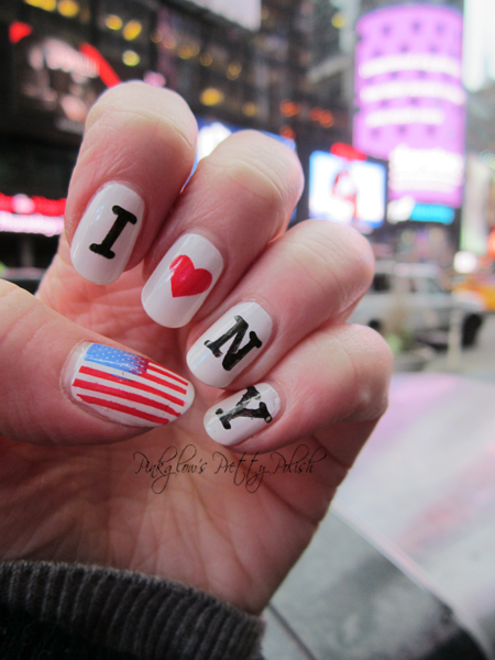 I-heart-new-york-nail-art-2.jpg