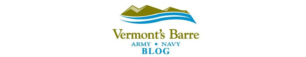 Army Navy Blog