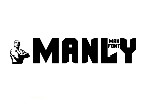Gerry Mangione GCSE Media 1315: typography