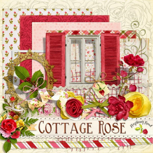 http://www.raspberryroaddesigns.net/shoppe/index.php?main_page=advanced_search_result&search_in_description=1&zenid=8bueu8lra7m2o1s12i79onsiu1&keyword=cottage+rose&x=0&y=0