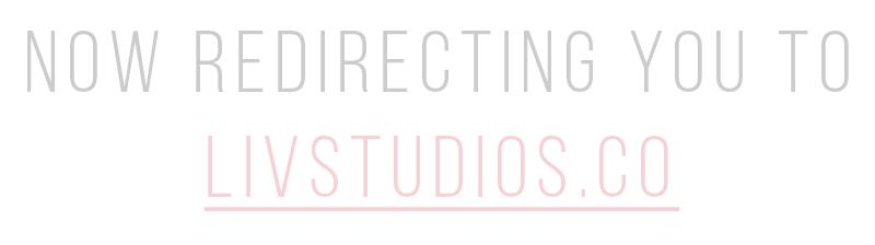 Liv Studios