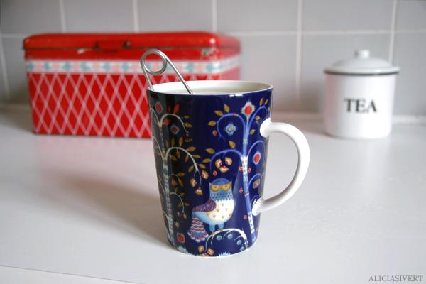 aliciasivert, alicia sivert, alicia sivertsson, te, tea, cup, mug, mugg, kopp