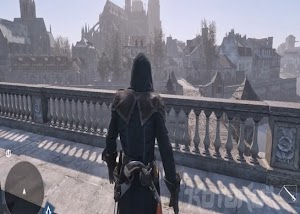 Oba! Nova franquia do game Assassin's Creed será lançada até o final deste ano!