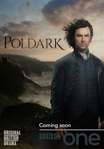 Poldark 2X03