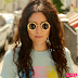 "Colorido, simples, mas lindo. ""Big When I Was Little"", novo clipe de Eliza Doolittle!"