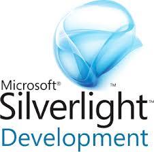 Silverlight Development