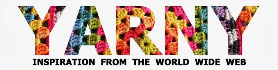 Yarn Inspirations