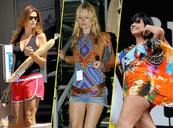 Evangeline Lilly Wallpaper Set 01 additionally Kim Kardashian Cellulite besides Camilla Luddington moreover Hwangbo Tattoo likewise Scarlett Johansson Hot Red. on older scarlett johansson