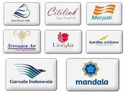 Cek Harga dan Beli Tiket Pesawat via SMS