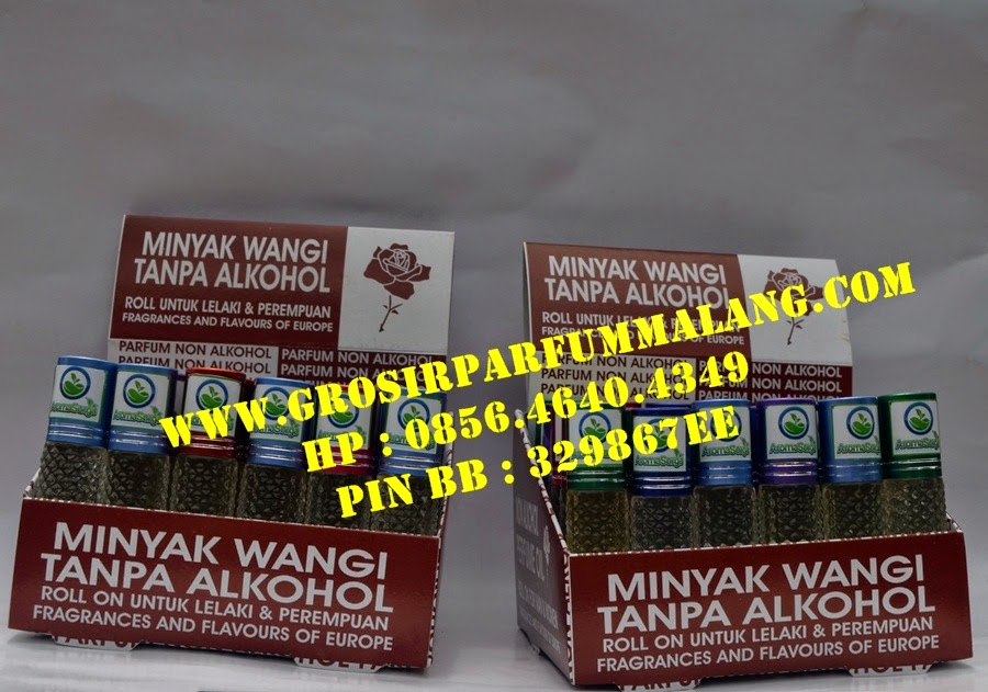 parfum non alkohol untuk pria, parfum non alkohol untuk wanita, parfum pria terbaik, grosir parfum malang .com