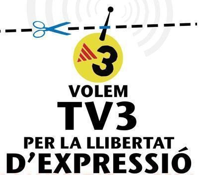 VOLEM TV3