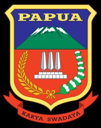 Hasil Quick Count Pilkada Serentak di Provinsi Papua 2017