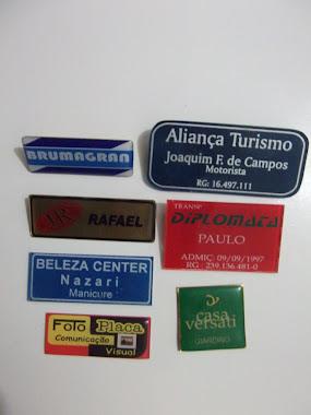 MODELOS DE BOTONS EM AÇO INOX, PVC, ACRÍLICO, ALUMÍNIO RESINADOS, MELHOR PREÇO DE SÃO PAULO-SP