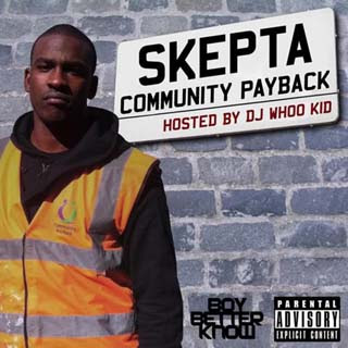 Skepta - Asian Girl Lyrics | Letras | Lirik | Tekst | Text | Testo | Paroles - Source: musicjuzz.blogspot.com