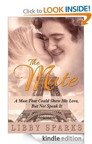 Free eBook Feature: The Mute - A Man That Could Show His Love, But Not Speak It