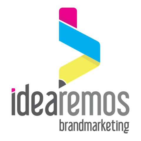 Idearemos BrandMarketing