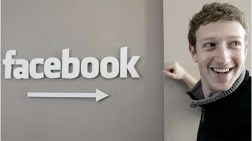 facebook onestà bugie