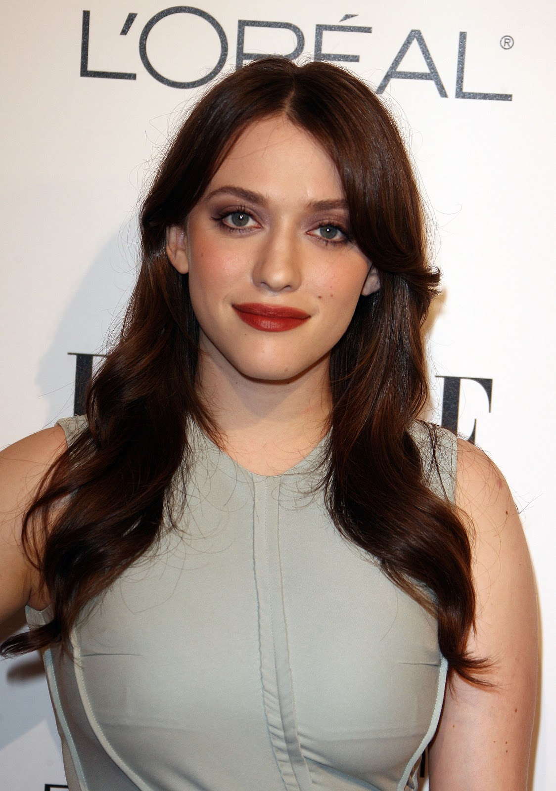 kat dennings hot: Kat Dennings Hot Photos