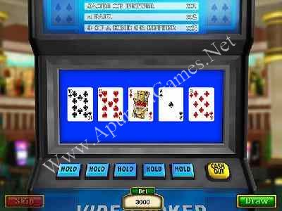 casino games free download full version