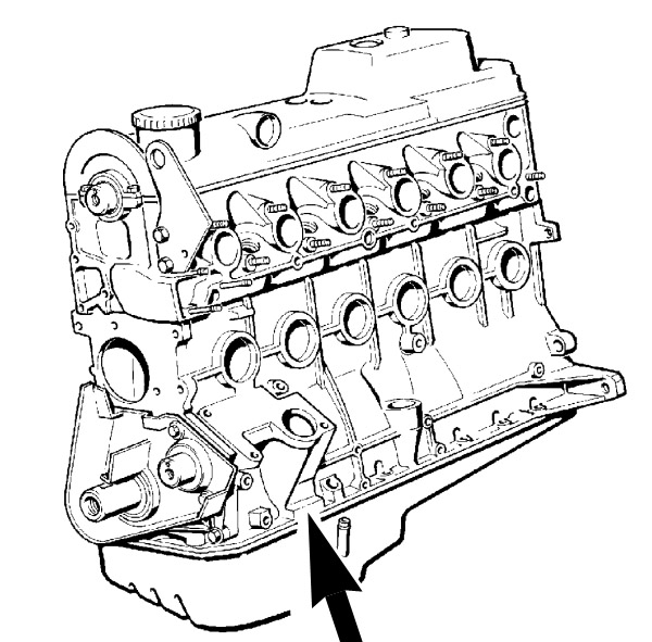 bmw problem solving  jenis  type mesin bmw