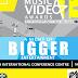 #GJGIST: MTN 4SyteTV MVA – Sarkodie Carries The Day – Full List Of Winners