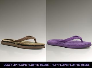 Ugg-flip-flops2-Verano2012